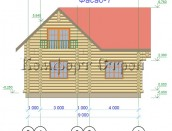 Fasad01